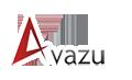 Avazu