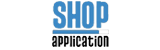 ShopApplication