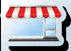 Mi tienda en línea