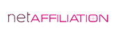 Net Affiliation